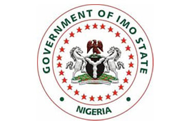 Government of Imo State