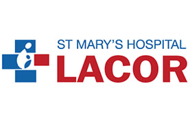 St. Mary's Hospital LACOR